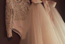 فستان سوسو وميمي