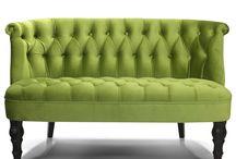 мебель для ресторанов / мягкая мебель для ресторанов