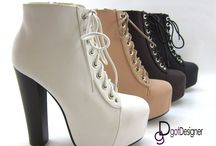 ♡Lita Shoes♡