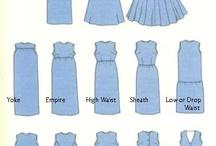 Dressmaking: Tips & Techniques