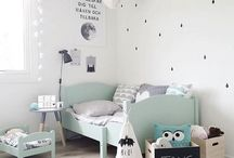 Boy | Room Decor