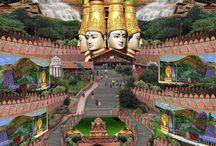 travel Bangalore