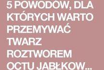 Porady:)