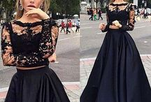 μακρια φορεματα