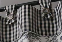 cortinass