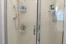Bathroom Ideas / by Melissa Henry
