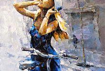 Pinturas-By-Alexey Zaytsev