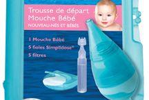 Pour les futures mamans