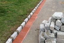 Glen-Gery Brickwork   Walkways   Driveways - Deer Park N.Y 11729 / Based in Deer Park N.Y, Stone Creations of Long Island provides Masonry Home Improvements to customers throughout Long Island. Established in 2009 Stone Creations of Long Island's team has over 20 years experience in the Masonry and Concrete Business. Stone Creations of Long Island looks forward to hearing from you. Call for a free estimate: (631) 678-6896 (631) 404-5410 www.stonecreationsoflongisland.net / by Stone Creations of Long Island