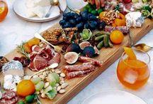 VV 36. A táplálkozás / Egyetlen jó létezik csak: a tudás, és egyetlen rossz: a tudatlanság. (Szókratész)  http://www.valtozovilag.hu/cw/taplalkozas.htm