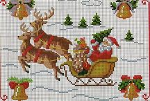χριστουγεννιάτικα μαξιλάρια