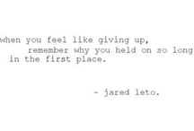 Jared Leto <33