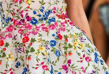 vêtements / Mode