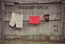 Photography - Maternity / Photography - Maternity / by Lisa Pomares