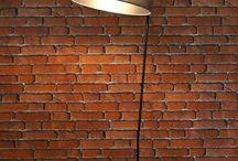 Lumière vintage / Lampes, suspensions et lampadaires vintage
