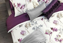 sprei and bedcover