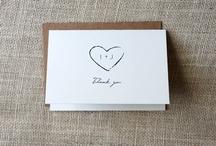 just a designer planning his wedding / by Tamara Fields