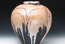Glass Vessels / by Deborah Matthews