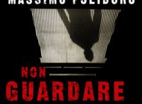 """Non guardare nell'abisso / """"Non guardare nell'abisso"""" è il titolo del thriller di Massimo Polidoro (Piemme). Bruno Jordan, il suo protagonista, era già comparso ne """"Il passato è una bestia feroce"""". Questa bacheca raccoglie tutto quanto riguarda il romanzo."""