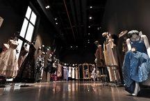 Colección Alta Costura