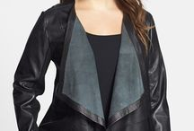 Fashion: Plus Size Paradise / Fashionable pieces for the big girls of the world.