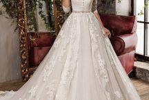 Wedding / всякое свадебное