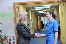 Services at Ashtons / Safe and effective medicines management doesn't just improve your patients' experience. It can improve efficiency and reduce costs.  We can work with you to help you benchmark performance, enhance your clinical governance and promote the safe and effective use of medicines in your facility.  Find out more at: http://www.ashtonshospitalpharmacy.com/medicines/management/process/