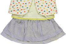 mini L o o k / clothes