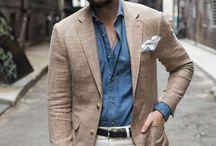 jackets, beige