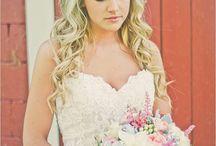Wedding Makeup?