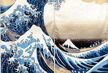 Japan : motifs