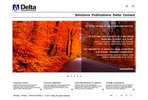 Web sites / Web Sites, Blogs e Hot sites.