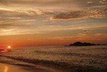Playas / by Tere Espinosa Ortega