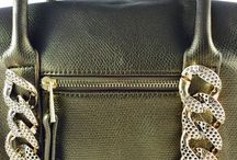 Bags are a girls best Freind / Bags are a girls best friend. I am olivia lleeza and my first exclusive range of handbags are available at Amazon.