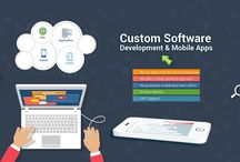 Useful Blog / Read latest update and news of website design,website development, Mobile application, seo, ppc, social media,Software development and web security.