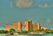 stevie: bahama