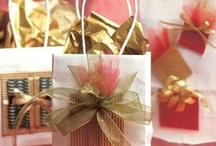 Beautiful Craft Gifts / this is a collection of amazing craft  gifts,welcome everyone to share your favorite crafts and gifts here