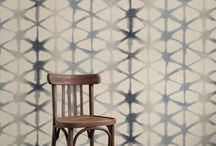 walls, panells, patterns, wallpapers and decoration elements