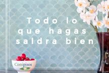 Frases & Quotes