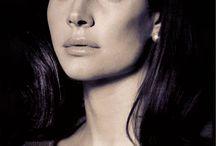 Lana Love