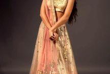 Indian bridal and designers
