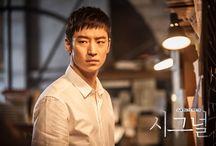 K-dramas to Watch