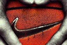08. basketbal ❤ basketball