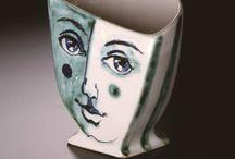 historical.ceramics.australia