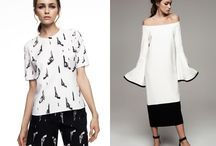 Emerging Designers / by Stylish Thought