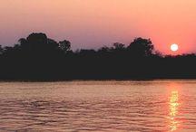 Zambia 2019