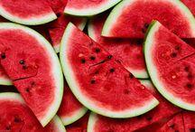 ❀ Fruit