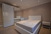 Properties To Let / The latest properties in the East London area.