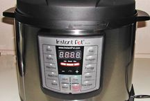 In The Kitchen...Equipment Reviews