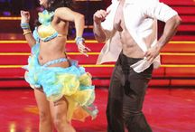'Dancing With the Stars': William Levy